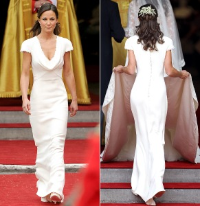 1393421963_pippa-middleton-bridesmaids-dress-zoom