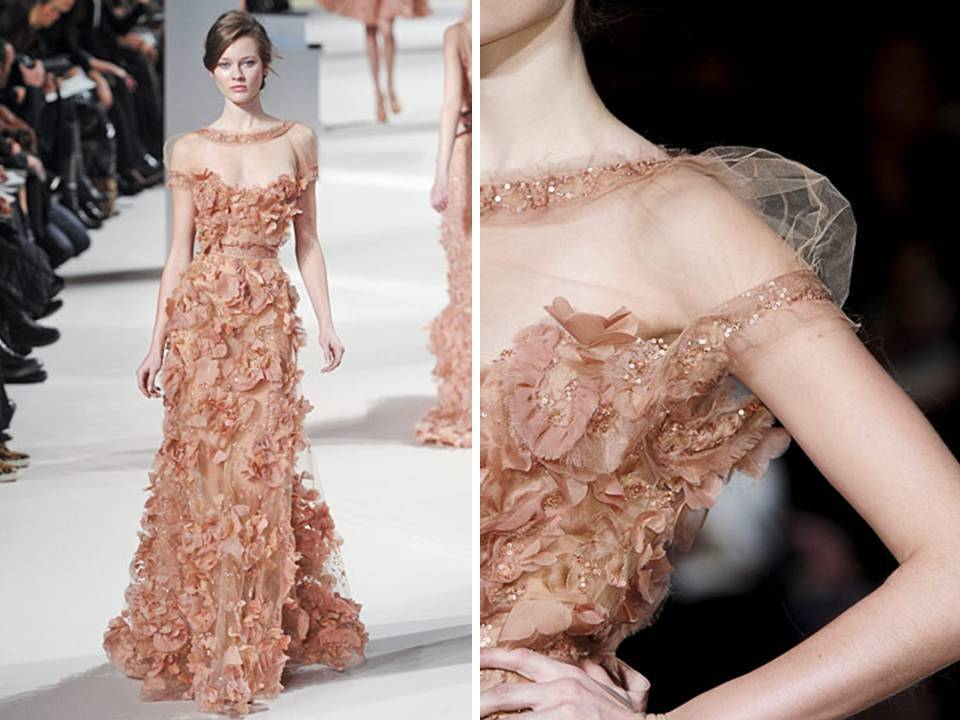 Inspiration in fashion part 1 claireelisabeth for Where to buy haute couture dresses