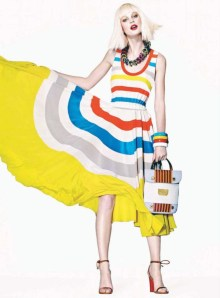 Stripes_in_color_for_Harpers_Bazaar_April_2011_Issue_with_patricia_van_der_vliet_editorial_photoshoot_love_fashion_6