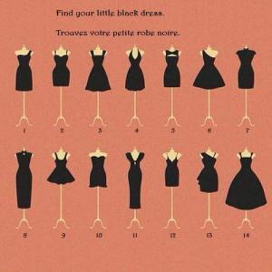 little_black_dress__25282_2529_large